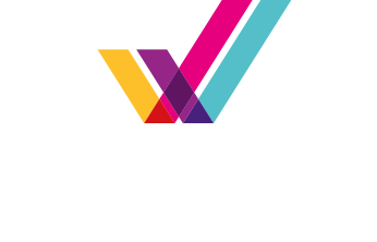 New Vision Centre logo for desktop