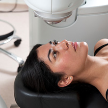 Laser Eye Surgery Perth